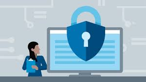 performing a technical security audit and assessment