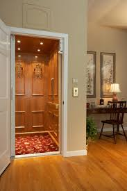 elevator for house home elevator if we ever have a two storey home pinterest