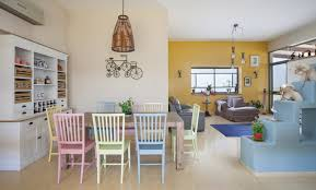 Light Blue Dining Room Chairs Light Blue Dining Chairs Dining Room Contemporary With Blue