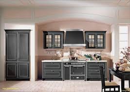 accessoire de cuisine pas cher charmant accessoires cuisine pas cher photos de conception de cuisine