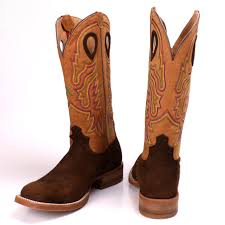 twisted x s boots twisted x boots tobac hippo