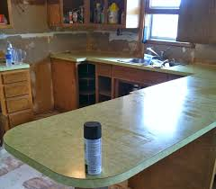 Bathroom Countertop Ideas by Kitchen Remarkable Lowes Granite For Fancy Countertop Ideas