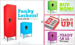 lockers for bedroom lockers for boys bedroom kids locker room bedroom furniture best