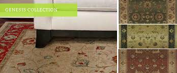 Pet Resistant Rugs Pet Friendly Rugs Pet Friendly Area Rugs Stain Resistant Rugs