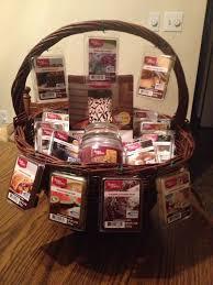 11 best baskets images on pinterest basket baskets and gift basket