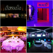 Ny Wedding Venues Top All Inclusive Venues In Ny U0026 Nj Bar U0026 Bat Mitzvah Wedding