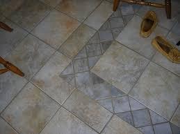 tile kitchen floor tile design patterns nice home design photo