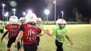 mustang broncos football mustang broncos football 2016