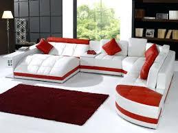 Modern Fabric Sofa Sets Sofa Sets Adrop Me