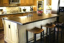 distressed white kitchen island distressed kitchen island distressed kitchen island cart