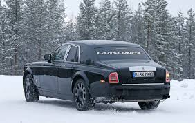roll royce suv interior rolls royce u0027s 2018 cullinan suv tested under the covers of a