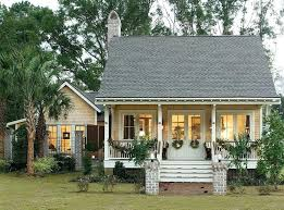 small cabin home plans country cottage home plans best small home plans images on