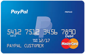 free prepaid cards top 6 best prepaid debit cards 2017 ranking including prepaid