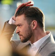 haircuts for latin men 2015 show these short men s hairstyles to your barber huffpost