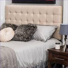 Craigslist Outdoor Patio Furniture by Exteriors Christopher Knight Patio Craigslist El Paso Furniture