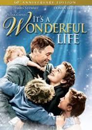 the top 5 christmas movies of all time big christmas list