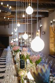 Table Wedding Decorations Best 25 Long Table Decorations Ideas On Pinterest Long Tables