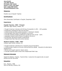 essay on is india truly a democratic country resume cover letter