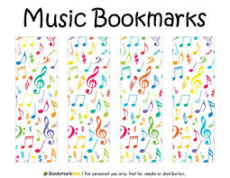 438 best library bookmarks images on pinterest bookmarks