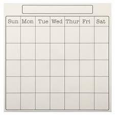 wall calendar systems pbteen