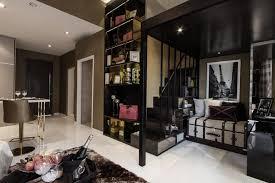 small home interiors small space bedroom interior design ideas interior design today