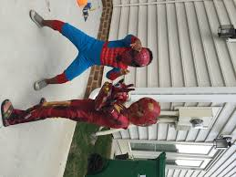 spiderman halloween costumes for kids what kids are asking to be this halloween top 5 costumes for kids