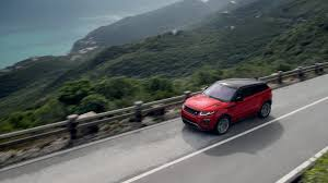land rover bmw 2017 land rover range rover evoque vs 2017 bmw x6