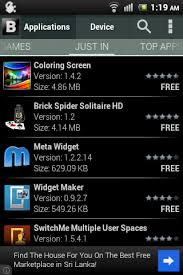 blackmart apk android free blackmart pro apk for android getjar