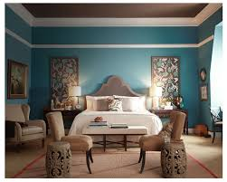 How To Make Your Bedroom Cozy Warmth And Comfort Your Bedroom Adorehome
