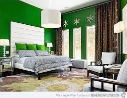 Gorgeous Ideas Green Bedroom Design  Best Ideas About Bedrooms - Bedroom designs green