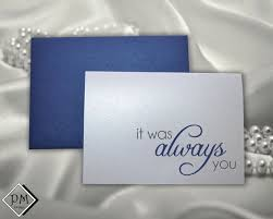 To My Groom On Our Wedding Day Card Best 25 Wedding Day Cards Ideas On Pinterest Wedding Cards Diy