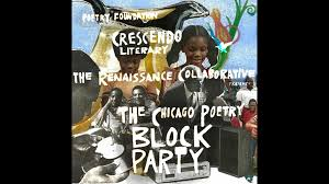 weekend best bets tall ships lollapalooza poetry fest chicago chicago poetry block party saturday historic former wabash ymca 3700 s wabash ave from encased meats to pierogi and cheesecake see below to indie