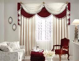 Modern Living Room Curtains Ideas Beautiful Living Room Curtains Uk Best Curtain Ideas On Window