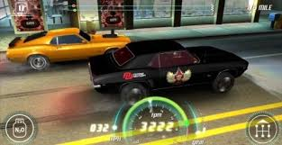 nitro nation mod apk nitro nation for android free nitro nation apk