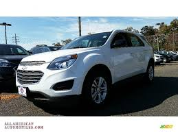 chevrolet equinox white chevrolet hd wallpaper difrenzz com