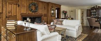 interior house painters in ct fitzgerald painting