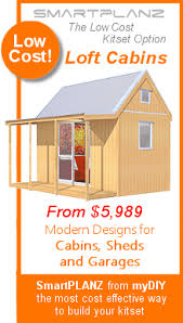 Design Your Own Kitset Home Mydiy Nzs Best Bach Cabin Sleepout And Shed Kitsets