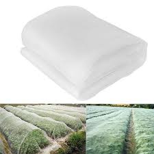 insect mesh netting garden fruit vegetables protection mosquito