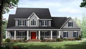 farmhouse plans with porch baby nursery farmhouse plan with wrap around porch craftsman