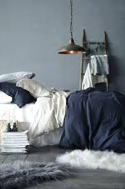 Kitchen Feng Shui Colors Blue Grey Wall Color U2013 Bookpeddler Us
