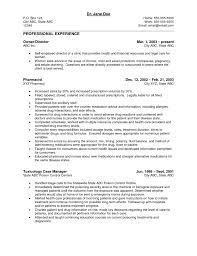 Medical Front Office Resume Medical Office Resume Nardellidesign Com