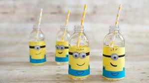 minion party favors 21 cool diy minion party ideas minionsallday