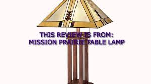 Buy Table Lamps by Buy Table Lamp Bedroom Table Lamps Mission Prairie Table Lamp