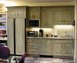 antique green kitchen cabinets 27 antique white kitchen cabinets amazing photos gallery green