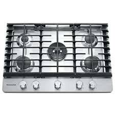 48 Gas Cooktops 48 Inch Gas Range Top Top Commercial Cooktops For Commercial Gas