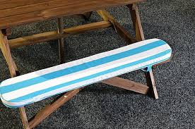 fitted picnic table covers the top 5 best blogs on 3 piece fitted picnic table bench covers