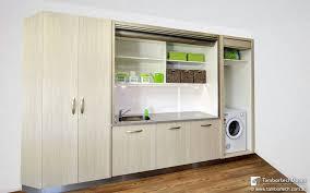 Kitchen Cabinet Doors Melbourne It U0027s A Tambortech Door Not A Kitchen Roller Door Or A Roller