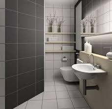 Add Texture  Bathroom Tile Design Ideas Tile Backsplash And - Modern bathroom tiles design