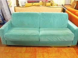 piccolo divano letto divano letto 13 mobili mercatino dell usato piccolo mondo antico