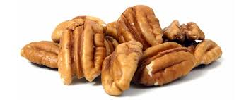 the pros and cons of backyard pecan production